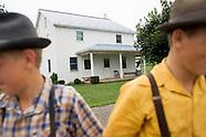 20080626_WSJ_Amish