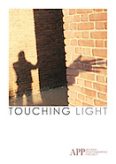 2010, Touching Light