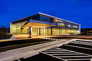 Sentara Medical Center Woodbridge Virginia.Surgical Center