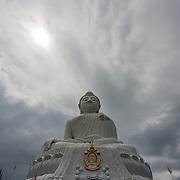Big Buddha Phuket 4