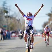 2013 Tour de Murrieta - Circuit Race