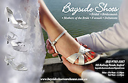 Bayside Shoes