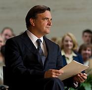 20080710 Wachovia CEO