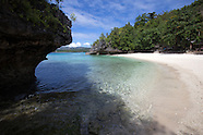 Siquijor Images Gallery