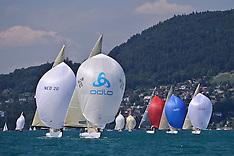 2009 5.5 Swisschampionships