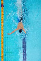 KALINA Andrei RUS at 2015 IPC Swimming World Championships -  Men's 200m Individual Medley SM9
