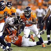 2013 Ravens at Broncos