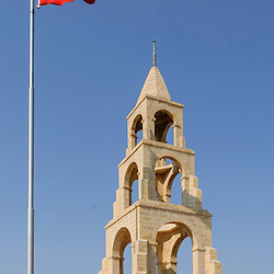 Canakkale, Turkey, Turkije, Türkiye