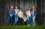 Bower Family