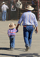 courtenay rodeo, 09, Courtenay, British Columbia, Canada, Photographer - Isobel Springett