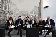 20170406 - Stati Generali della fotografia Roma