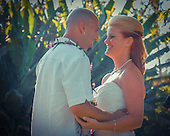 Kevin and Kim Wedding