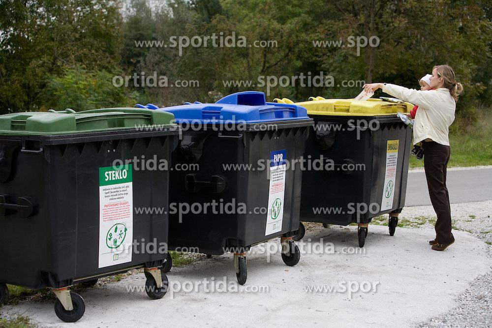 .. (Photo by Vid Ponikvar / Sportida)