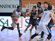 DESCRIZIONE : Beko Legabasket Serie A 2015- 2016 Acqua Vitasnella Cantu' Pasta Reggia Juve Caserta<br /> GIOCATORE : Awudu Abass<br /> CATEGORIA : Controcampo Penetrazione<br /> SQUADRA : Acqua Vitasnella Cantu'<br /> EVENTO : Beko Legabasket Serie A 2015-2016 <br /> GARA : Acqua Vitasnella Cantu' Pasta Reggia Juve <br /> DATA : 13/03/2016 <br /> SPORT : Pallacanestro <br /> AUTORE : Agenzia Ciamillo-Castoria/I.Mancini
