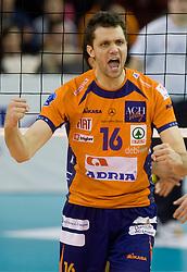 Matej Vidic of ACH