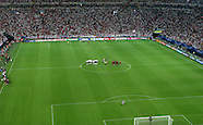 2006.07.01 World Cup: Veltins Arena