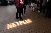 Netflix SXSW