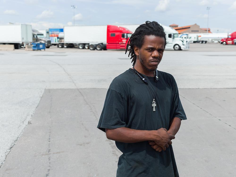 http://Duncan.co/truck-driver
