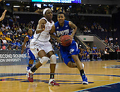 2012 NCAA Women's Basketball Tournament Hampton - Stanford