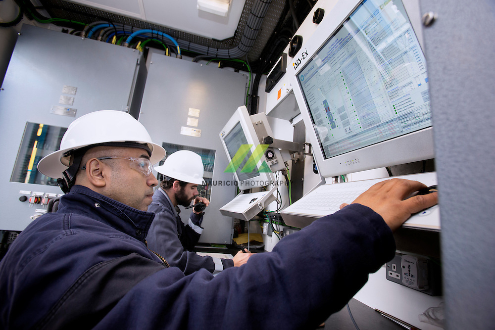 Expro's Subsea Safety Systems focus on delivering the best deepwater technology solutions to clients around the world