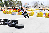 2008 SNV Supermoto - Motorcycles