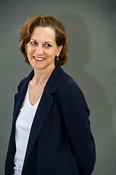 Pictured: Anne Applebaum<br /> <br /> Anne Elizabeth Applebaum (born July 25, 1964) is an American born Polish journalist and Pulitzer Prize–winning author who has written extensively about communism and the development of civil society in Central and Eastern Europe. She is a visiting Professor of Practice at the London School of Economics, where she runs Arena, a project on propaganda and disinformation. She has also been an editor at The Economist and The Spectator, and a member of the editorial board of The Washington Post (2002–06)<br /> <br /> Ger Harley | EEm 11 August 2018