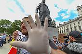 Britain Protests Racism | June 9, 2020