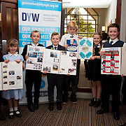 DYW_CouparAngus Launch (15/06/17)