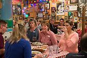 09/30 Dinner at Bucca's