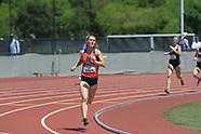 Event 09 - Women's 1500