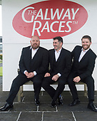 Galway races special 2017