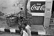 Egypte 2000