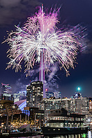 http://Duncan.co/toronto-2015/ http://Duncan.co/Toronto-2015<br />