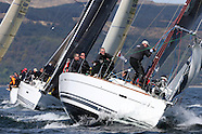 2013 Scottish Series Loch Fyne