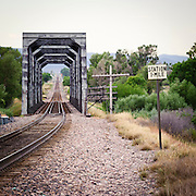I am always on the lookout for a good railroad shot. Since moving to Hawaii my options have been a bit on the limited side. Missoula Photographer, Missoula Photographers, Montana Pictures, Montana Photos, Photos of Montana