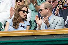 2019_07_14_Wimbledon_Tennis_Championships_RT