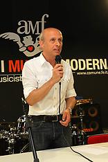 20130624 PREMIAZIONI SCUOLA DI MUSICA