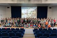 Jugend forscht Event