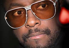 MAR 11 2013 WILL.I.AM at the Science Museum
