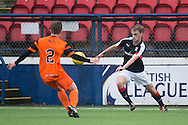 Dundee's Conor Quigley - Dundee v Dundee United in the SPFL Development League at Links Park, Montrose. Photo: David Young<br /> <br />  - &copy; David Young - www.davidyoungphoto.co.uk - email: davidyoungphoto@gmail.com