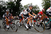 CYCLING - TOUR DE FRANCE 2018 - STAGE 13 200718