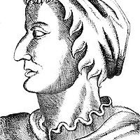 ELEA, Parmenides of