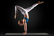 Mantra Style. Yoga mat company, Chattanooga Tennessee. <br /> Photo by Dan Henry / DanHenryPhotography.com
