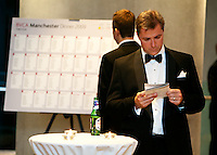 Photographs of BVCA Corporate Event.