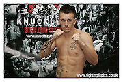 Cage construction, Rings Girls and misc..KnuckleUp Promotions..Bath Pavillion.Sat 31-7-2010