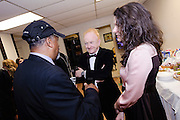 Photos of backstage at the Phil Ramone Music Memorial Celebration concert event at Salvation Army Theater, NYC. May 11, 2013. Copyright © 2013 Matthew Eisman. All Rights Reserved