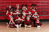 Ktown Youth Cheer
