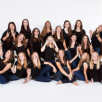 Skyline High School Dance Company