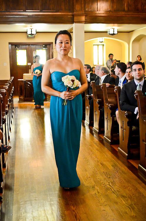 10/9/11 4:40:32 PM -- Zarines Negron and Abelardo Mendez III wedding Sunday, October 9, 2011. Photo©Mark Sobhani Photography