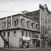 Shamokin, PA